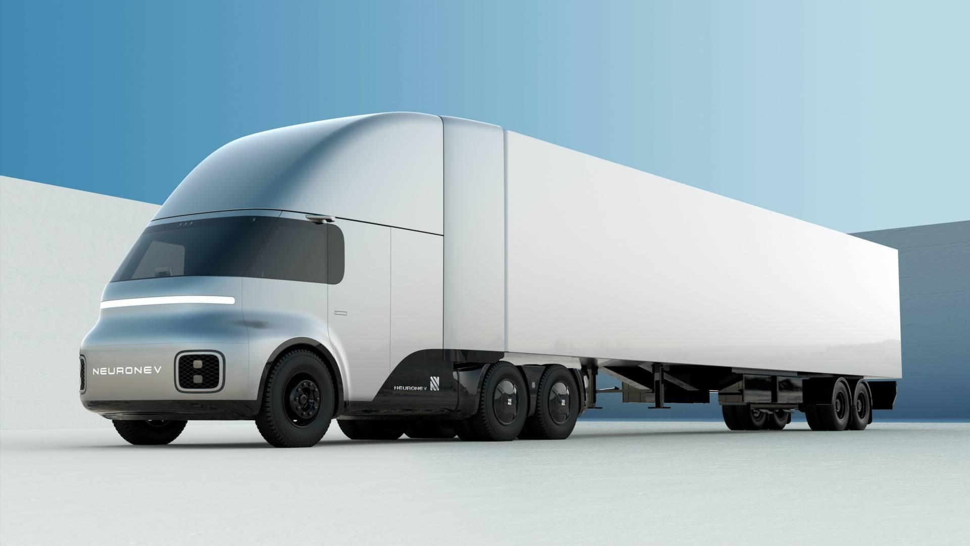Neuron-EV-TORQ-semi-trailer-electric-truck-2