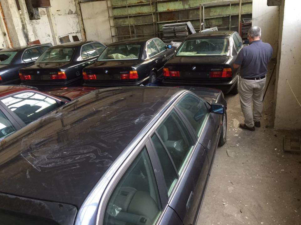 Never_Driven_1994_BMW_5_Series_E34_0003
