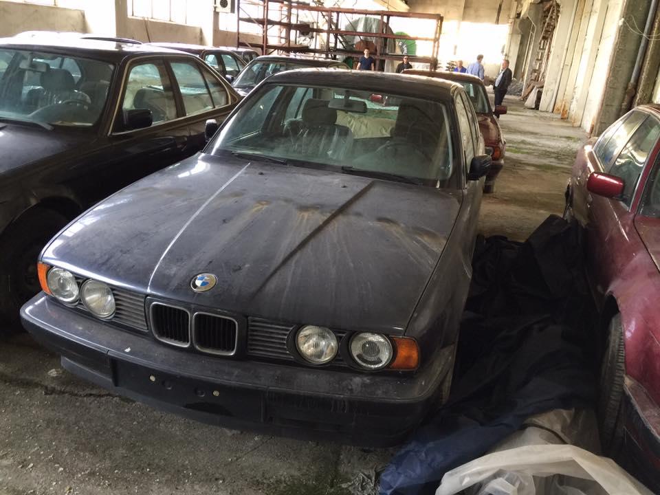 Never_Driven_1994_BMW_5_Series_E34_0005