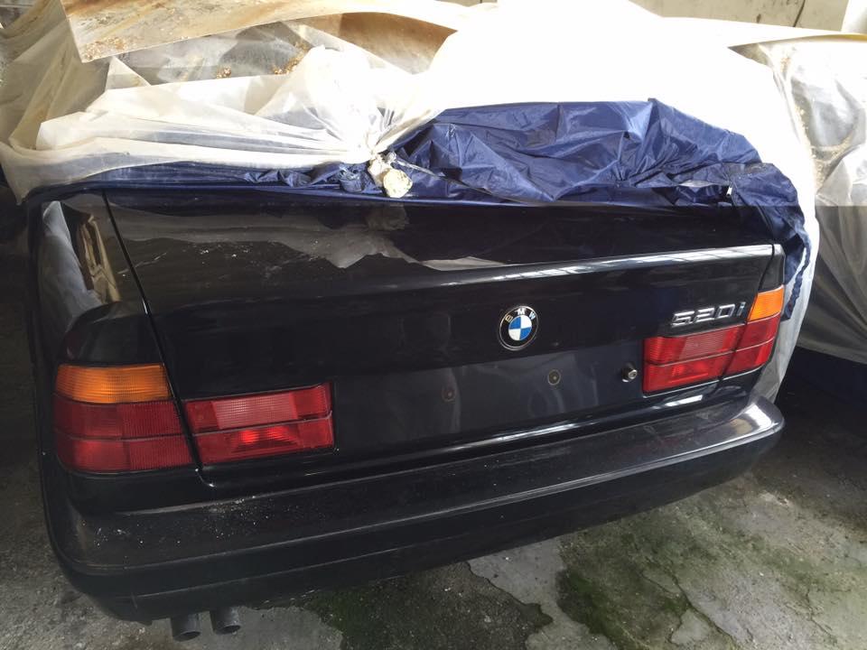 Never_Driven_1994_BMW_5_Series_E34_0006