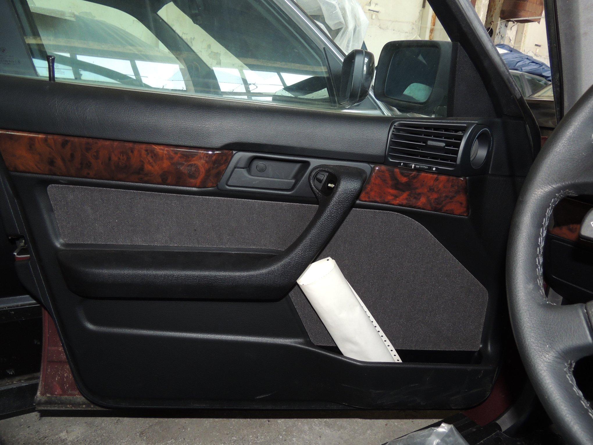 Never_Driven_1994_BMW_5_Series_E34_0007