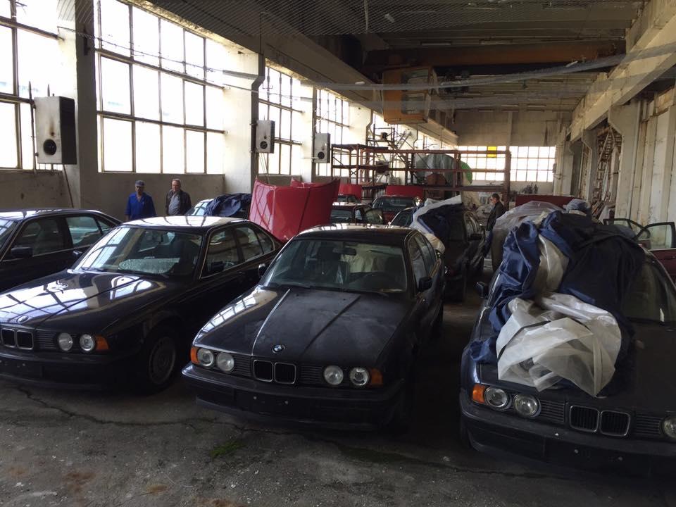Never_Driven_1994_BMW_5_Series_E34_0012