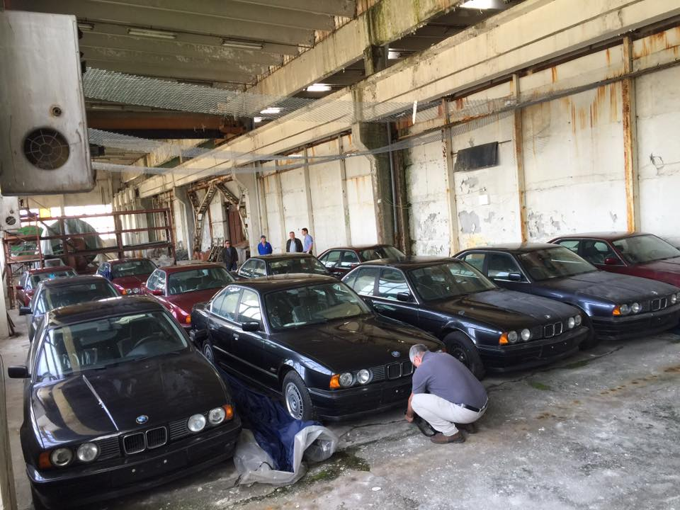 Never_Driven_1994_BMW_5_Series_E34_0014