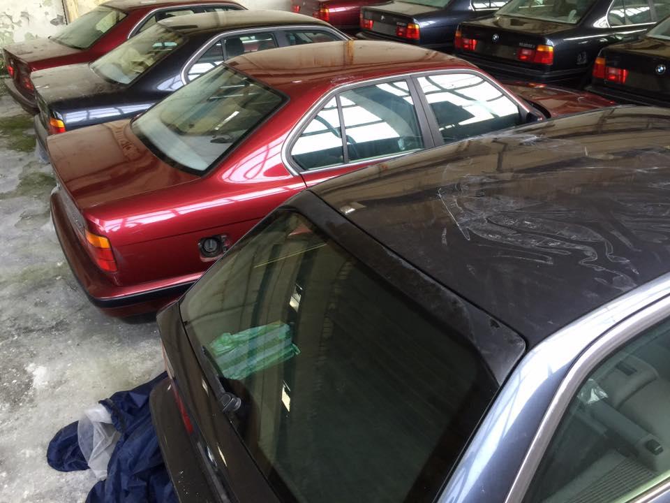 Never_Driven_1994_BMW_5_Series_E34_0015