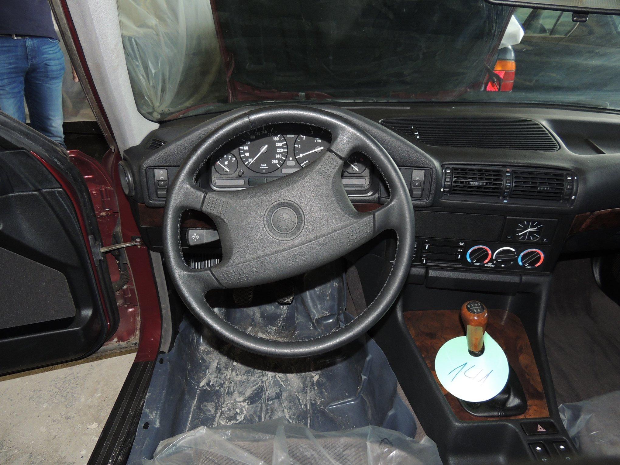 Never_Driven_1994_BMW_5_Series_E34_0020