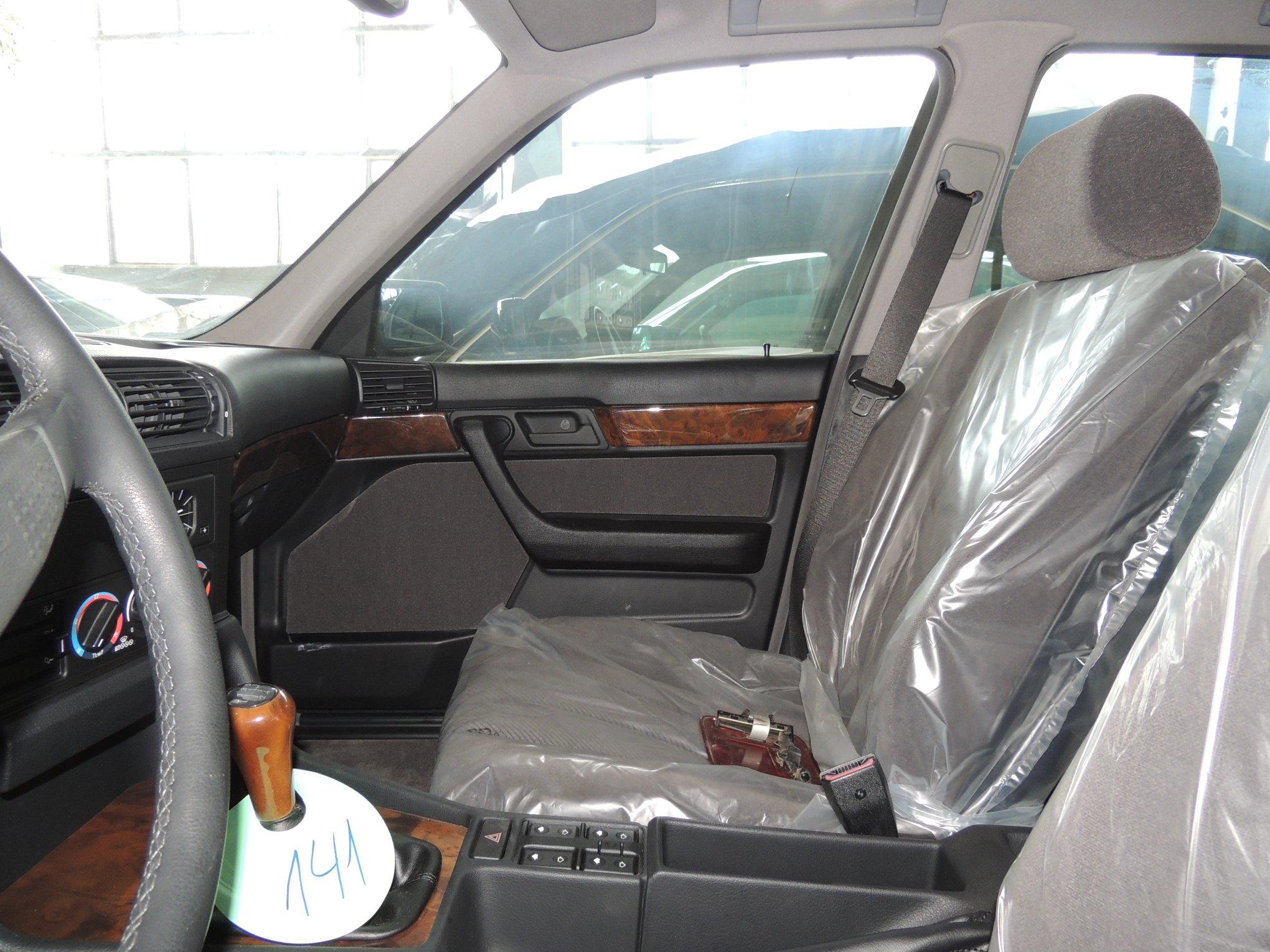 Never_Driven_1994_BMW_5_Series_E34_0028