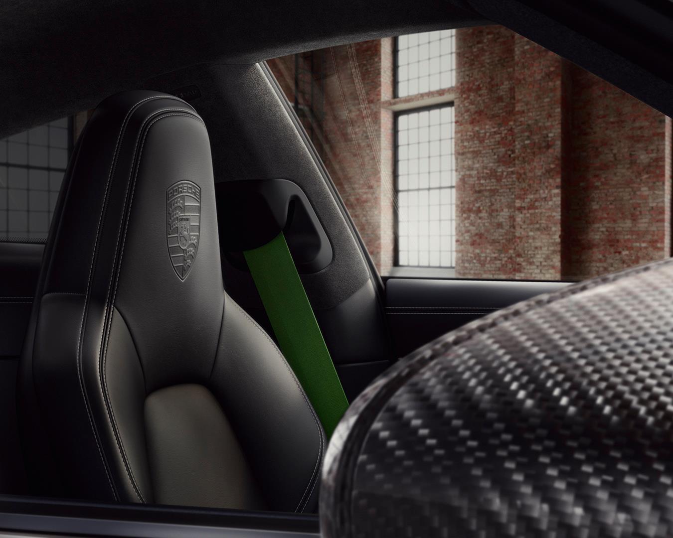 New 911 by Porsche Exclusive (4)