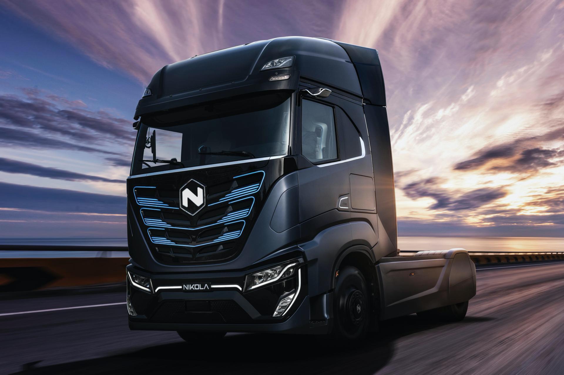 Nikola-TRE-electric-truck-5