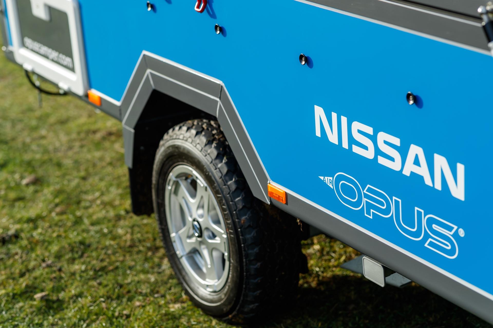 Nissan_AirOPUS_051