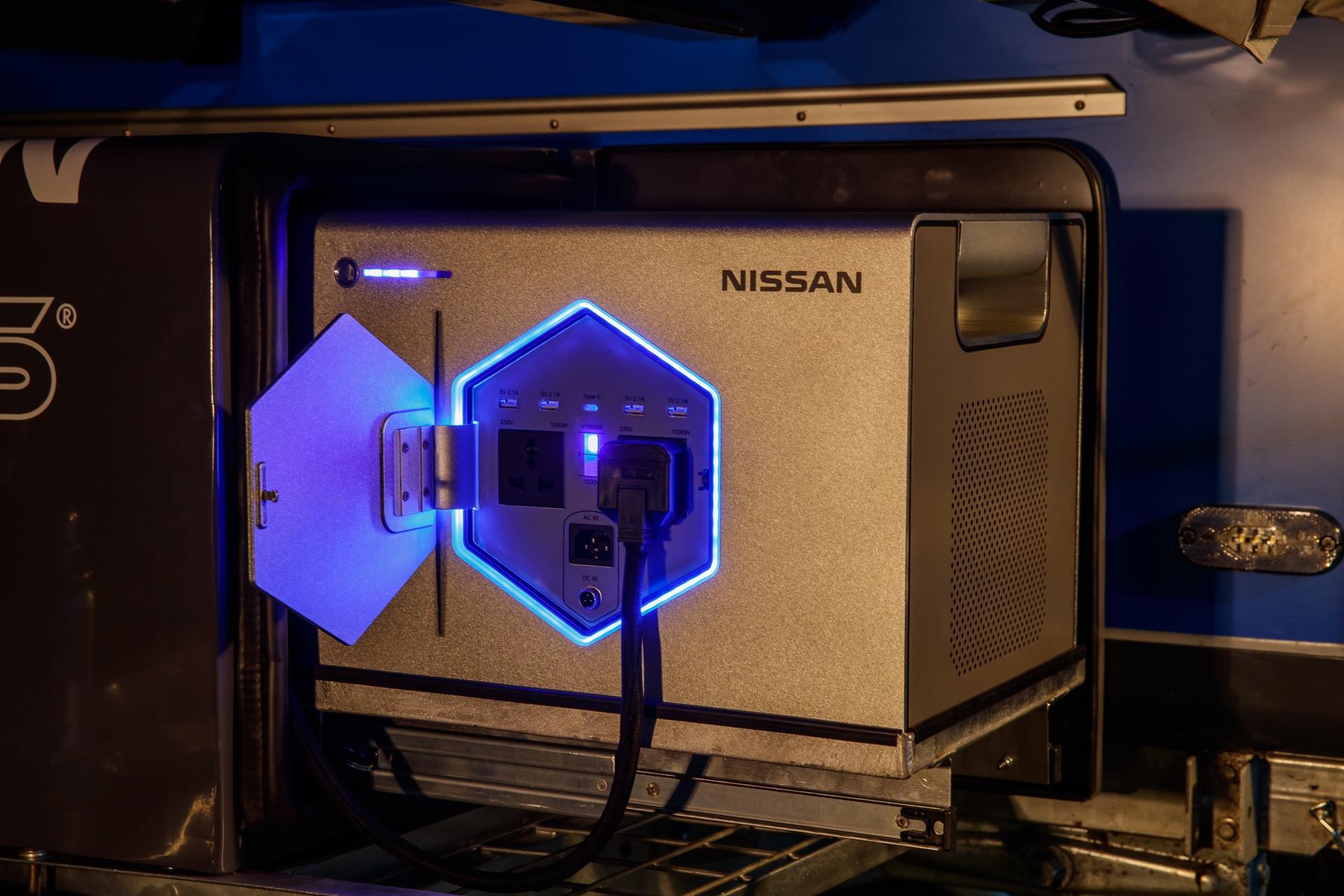 Nissan_AirOPUS_058
