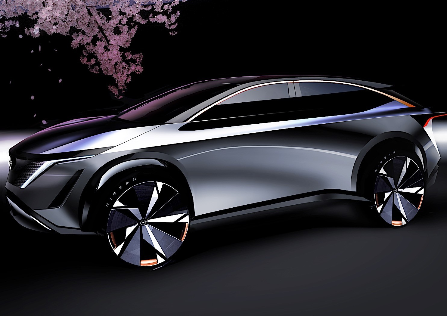1_Nissan-Ariya-Concept-29