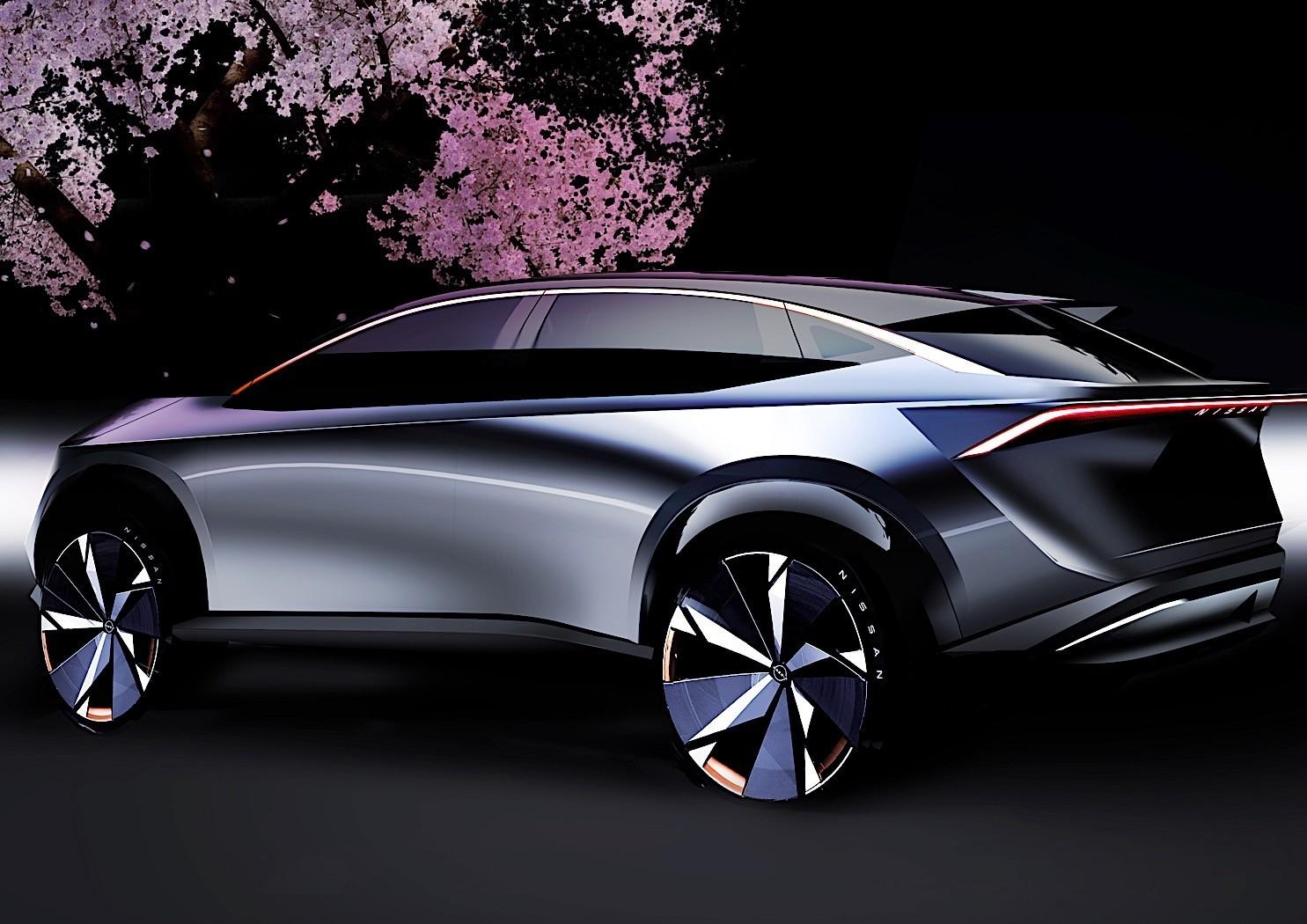1_Nissan-Ariya-Concept-30