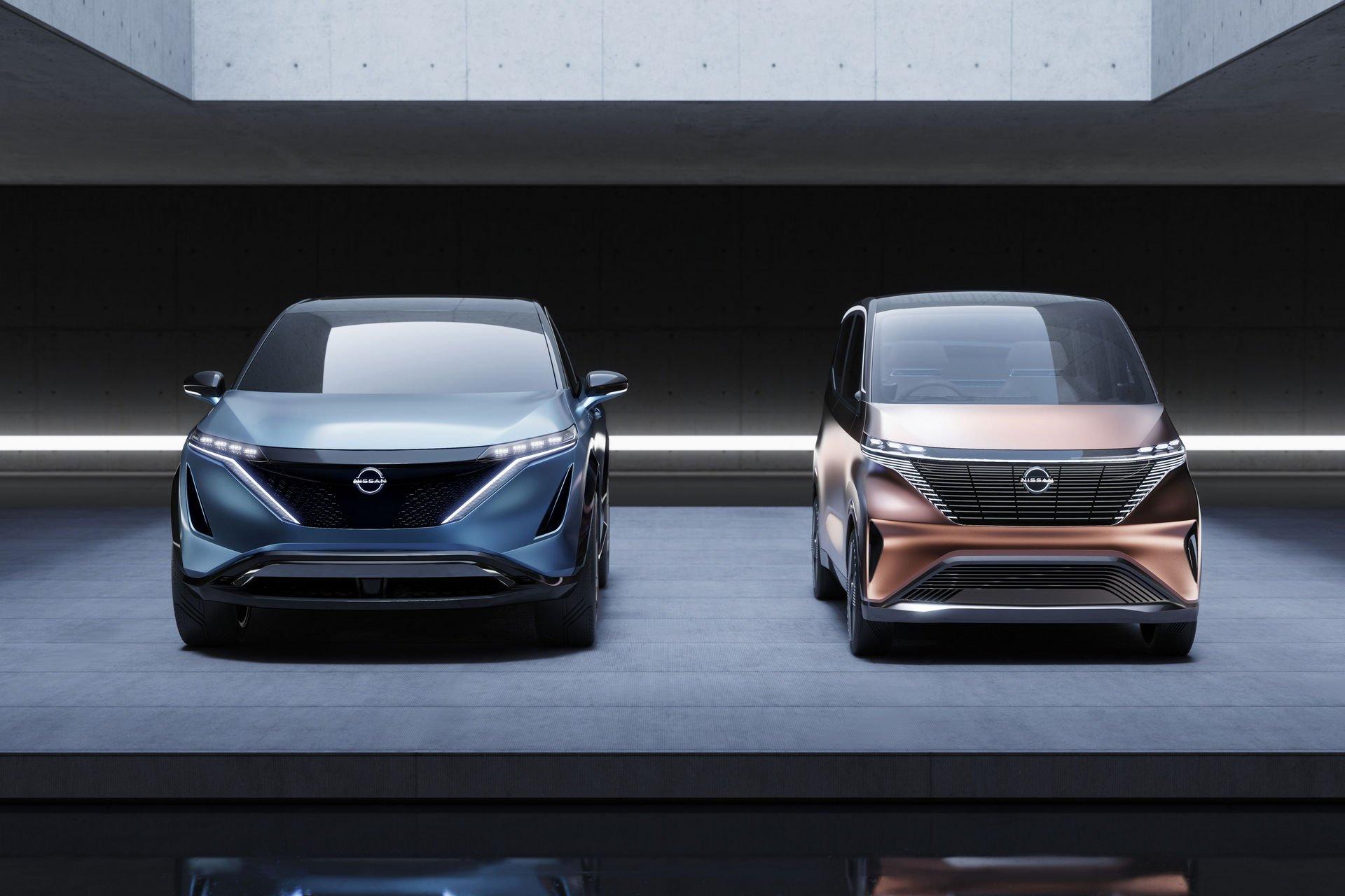Nissan-Ariya-Concept-10