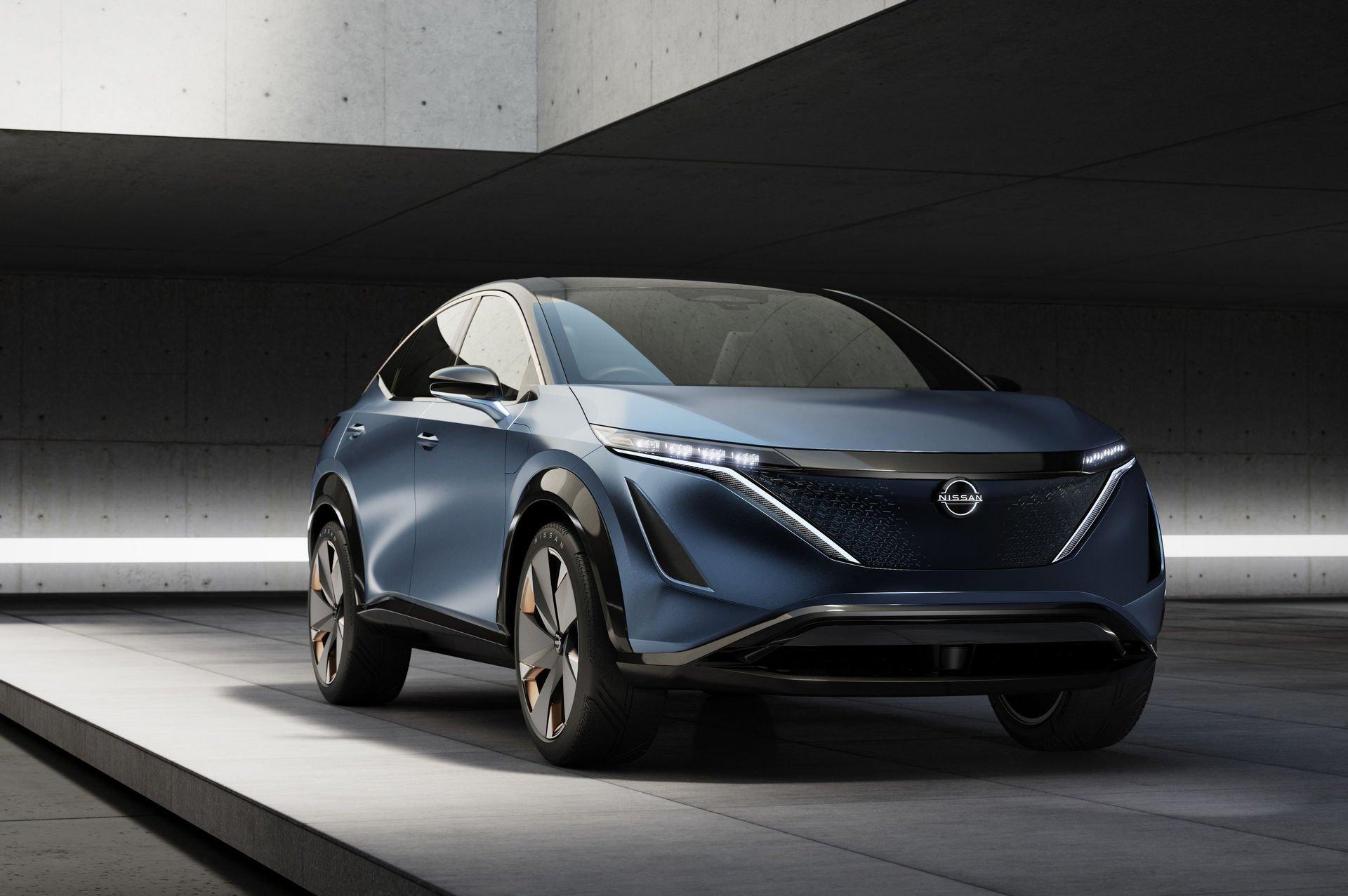Nissan-Ariya-Concept-11