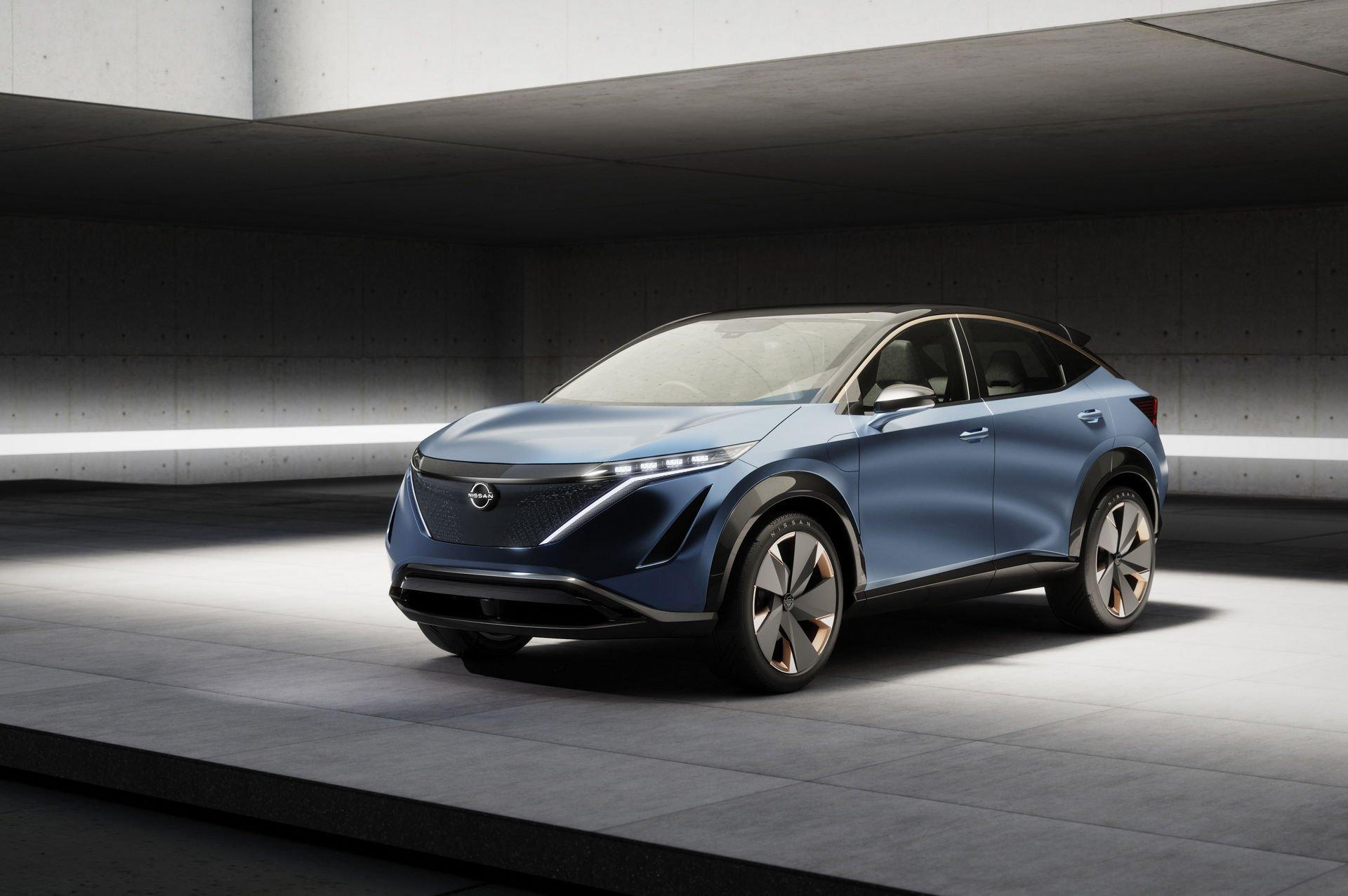 Nissan-Ariya-Concept-12