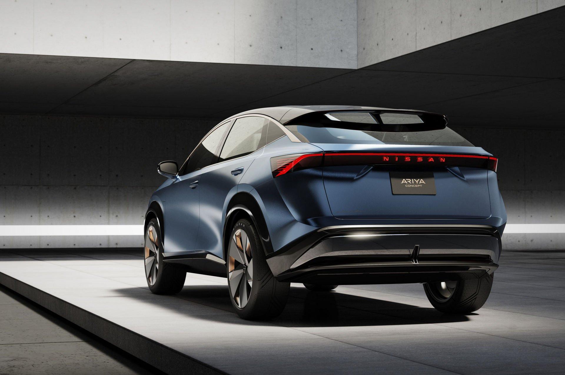 Nissan-Ariya-Concept-15