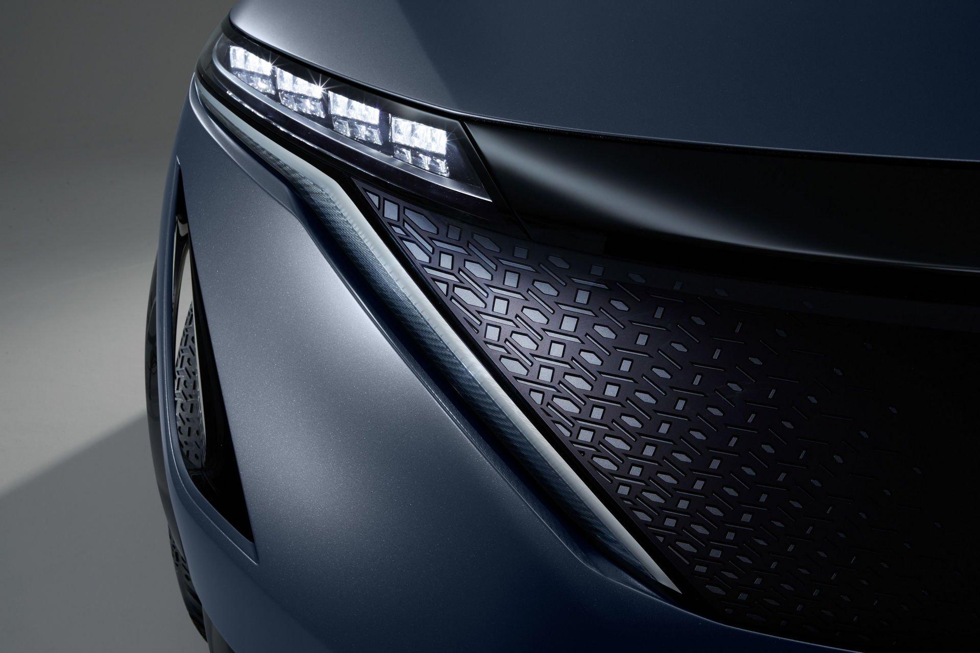 Nissan-Ariya-Concept-17