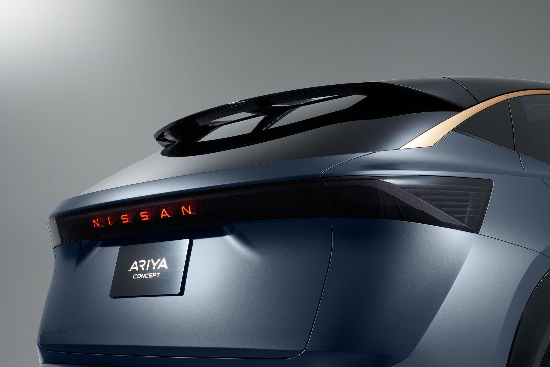 Nissan-Ariya-Concept-20