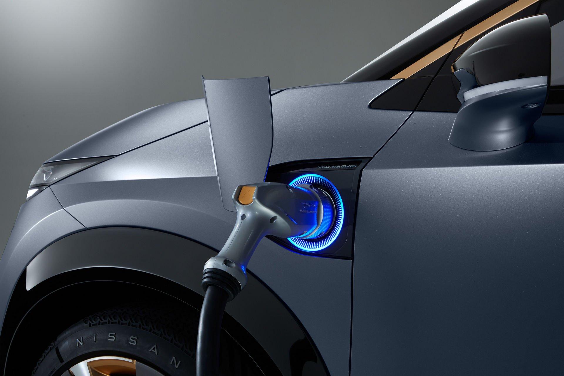 Nissan-Ariya-Concept-21