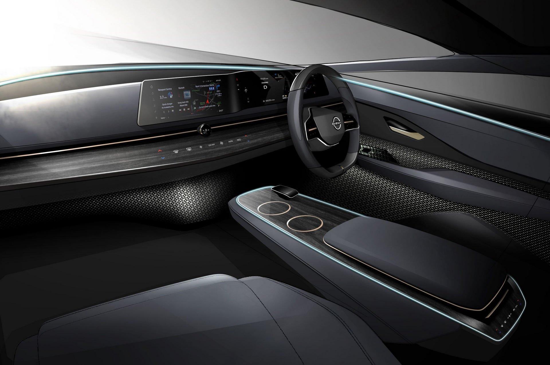 Nissan-Ariya-Concept-23