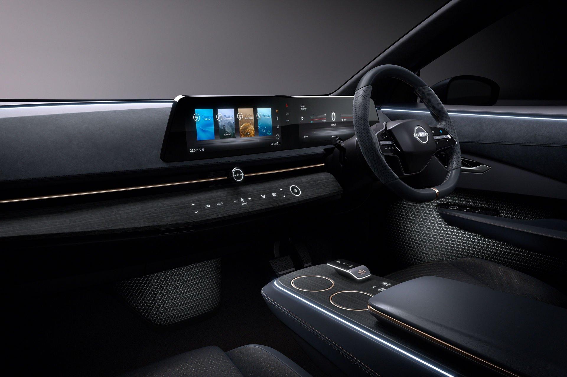 Nissan-Ariya-Concept-24