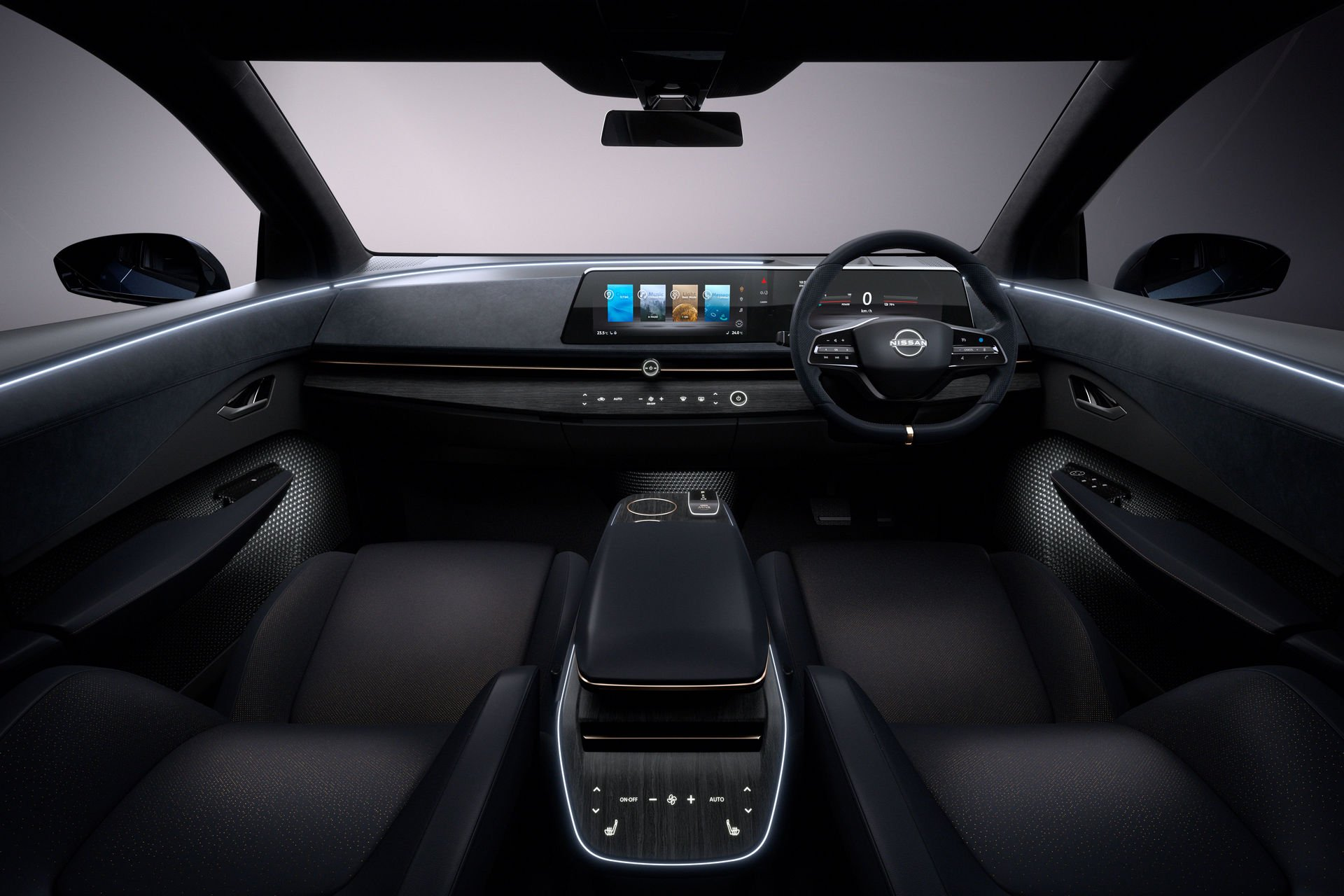 Nissan-Ariya-Concept-25