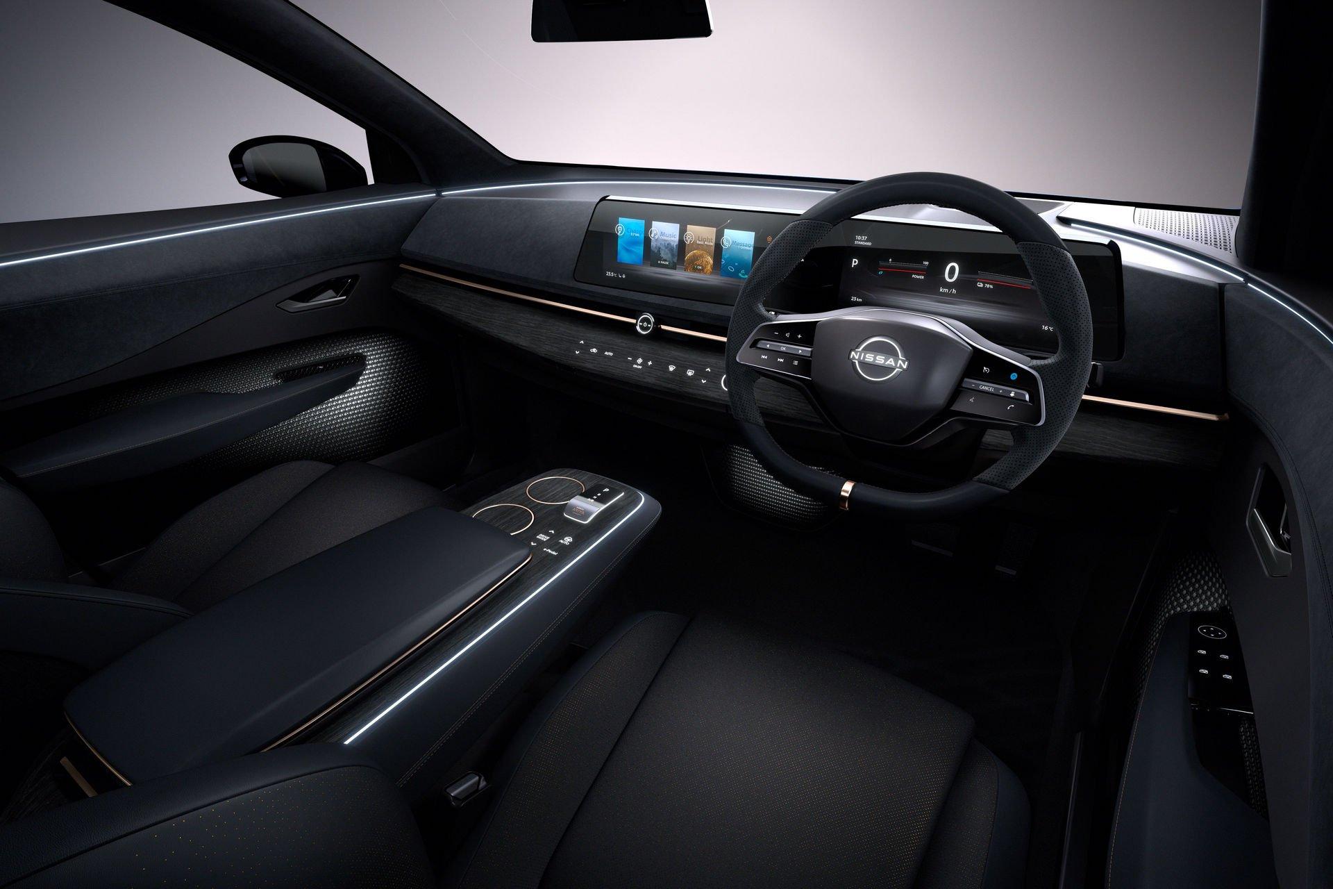 Nissan-Ariya-Concept-26
