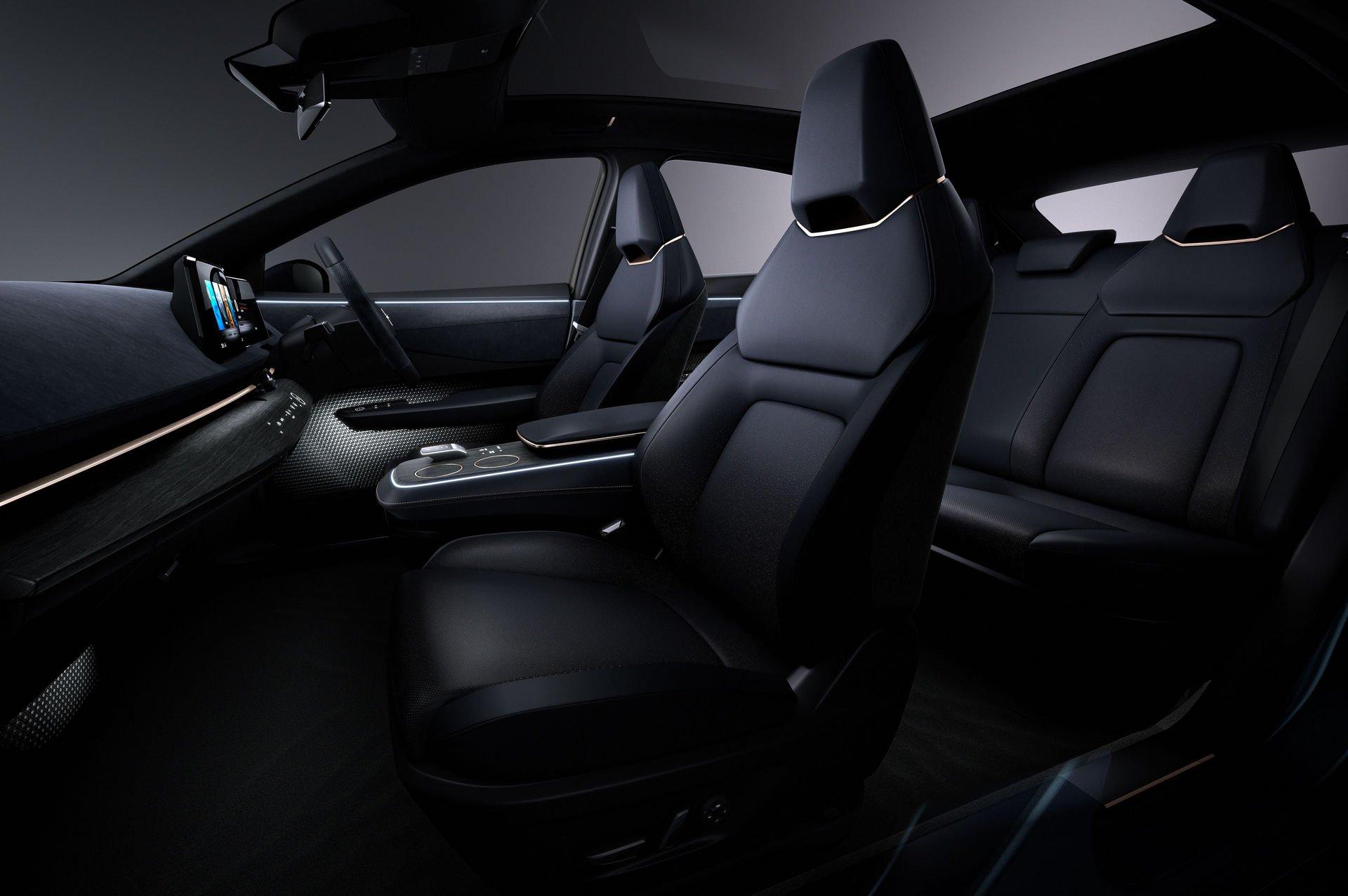 Nissan-Ariya-Concept-27