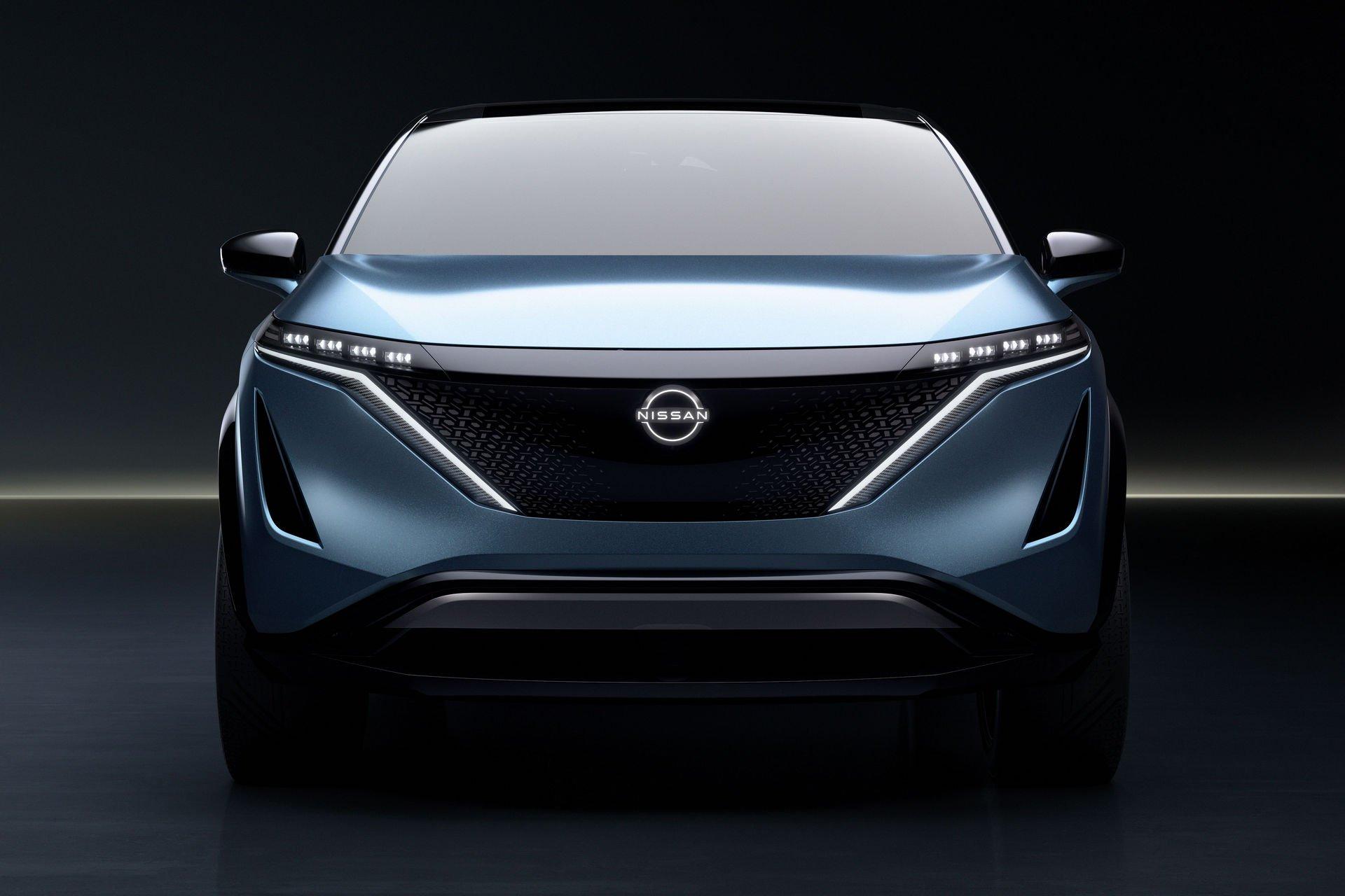 Nissan-Ariya-Concept-3