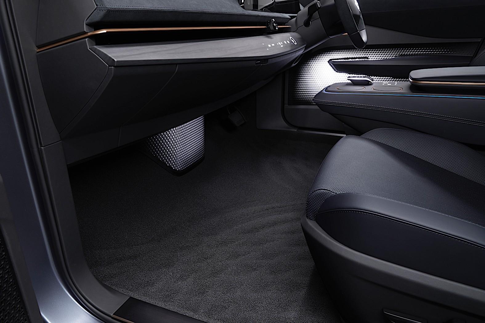 Nissan-Ariya-Concept-33