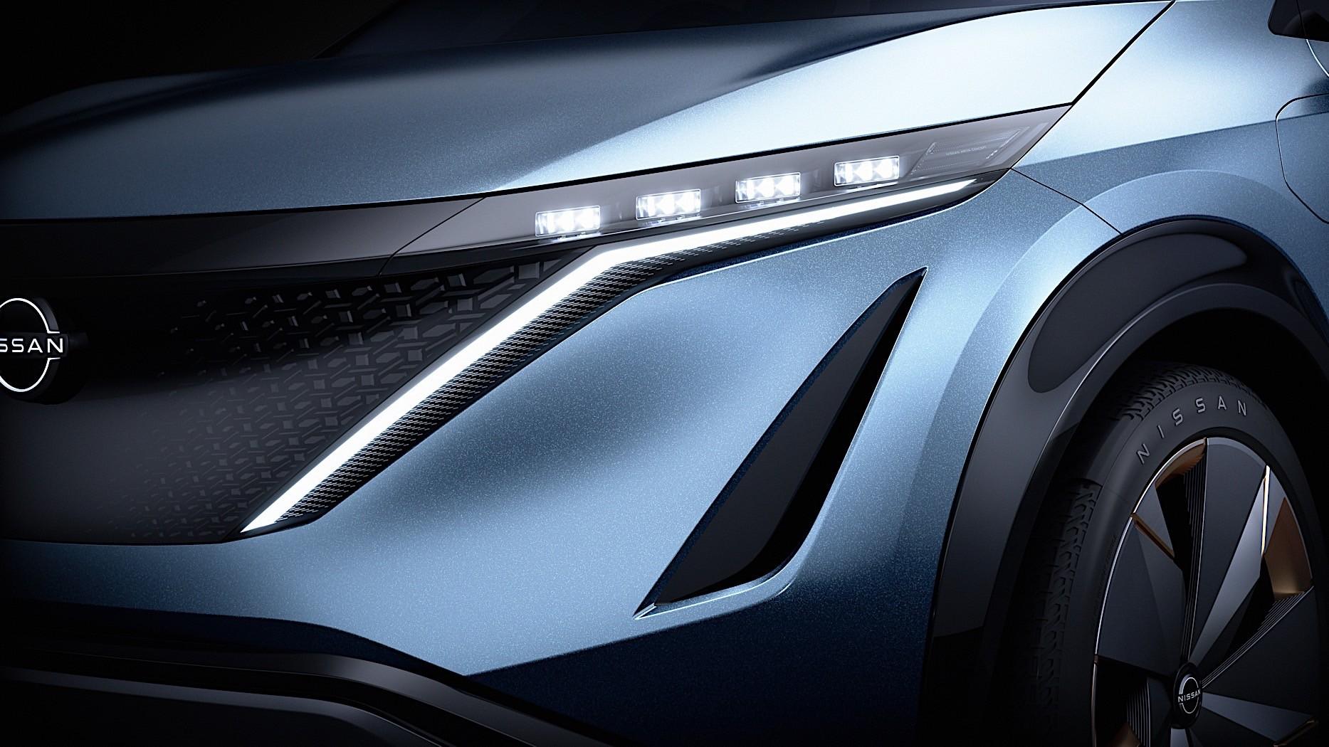 Nissan-Ariya-Concept-35