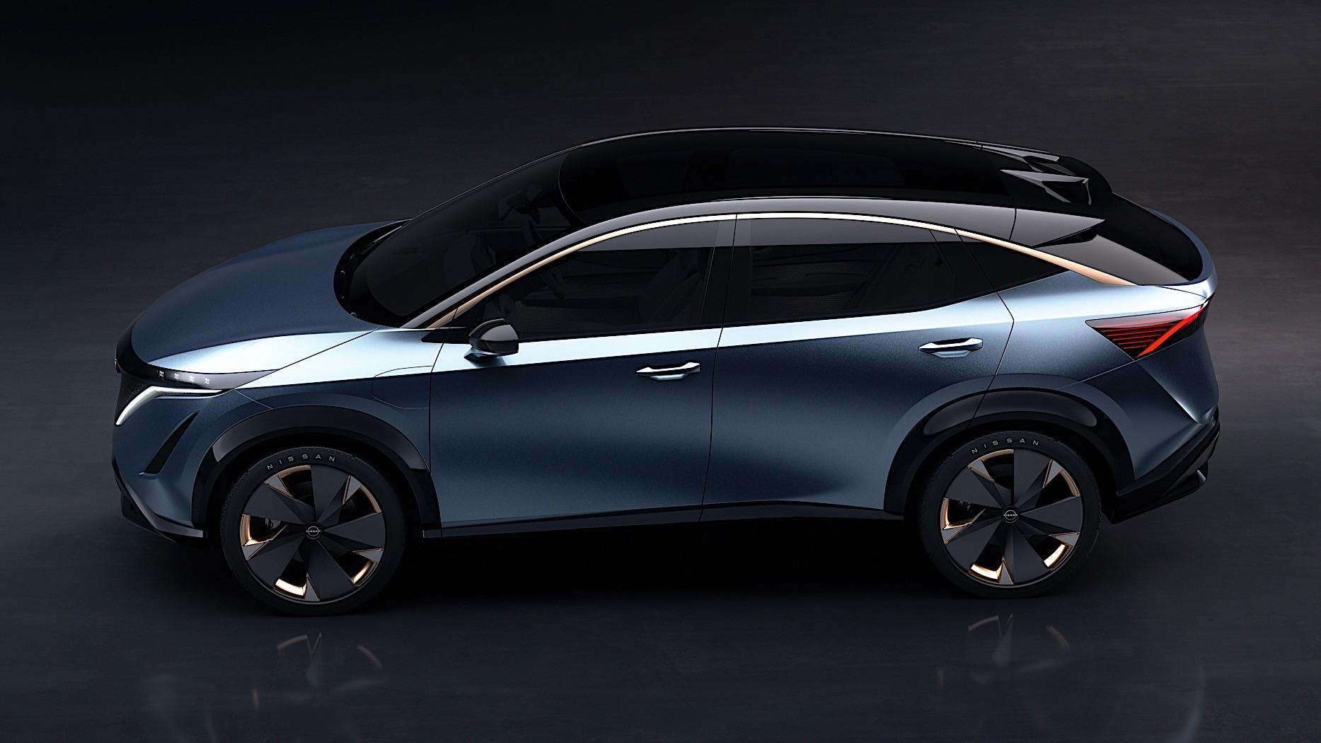 Nissan-Ariya-Concept-36