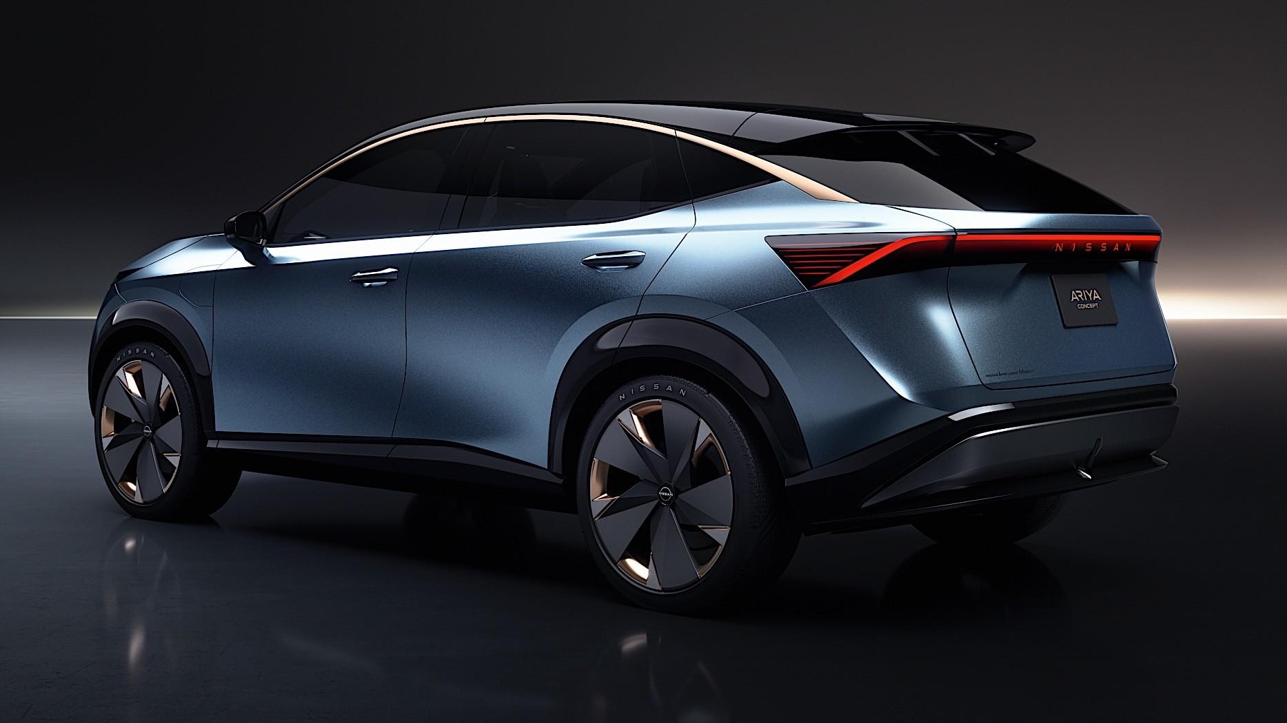 Nissan-Ariya-Concept-37