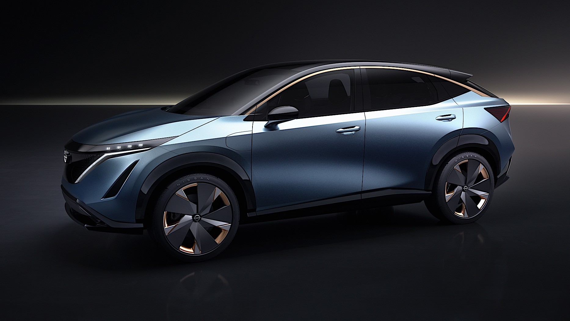 Nissan-Ariya-Concept-40