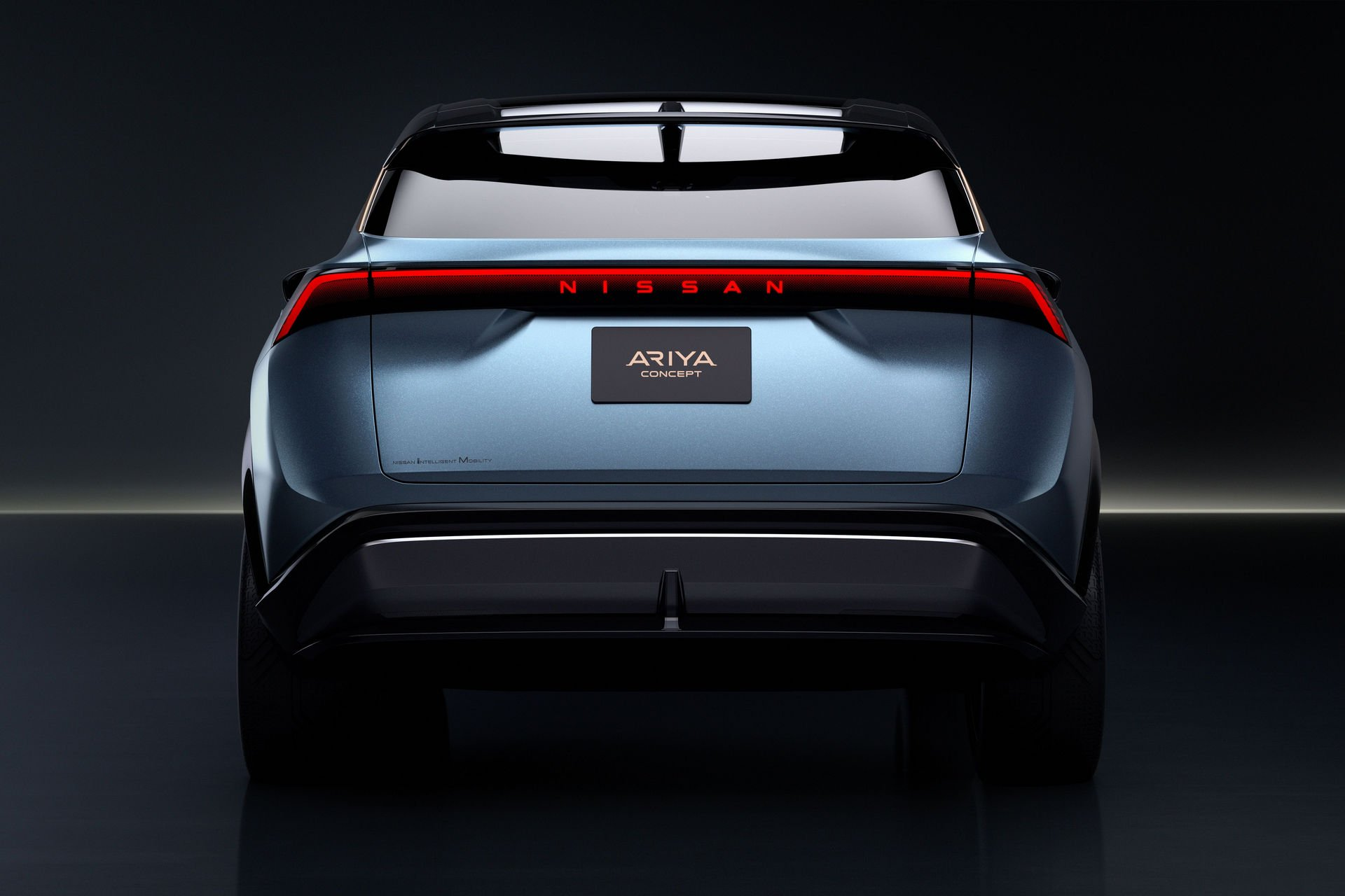 Nissan-Ariya-Concept-6