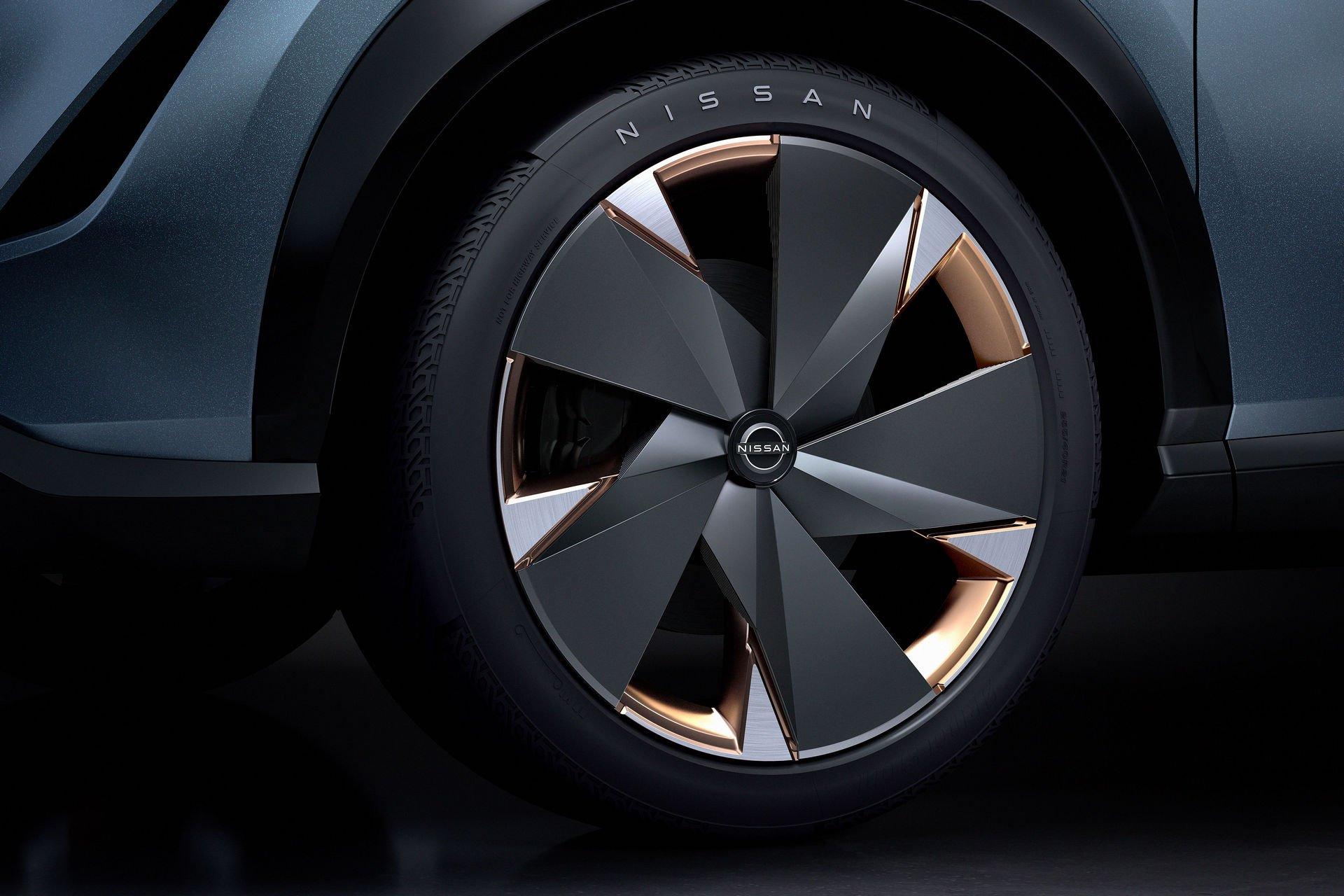 Nissan-Ariya-Concept-7