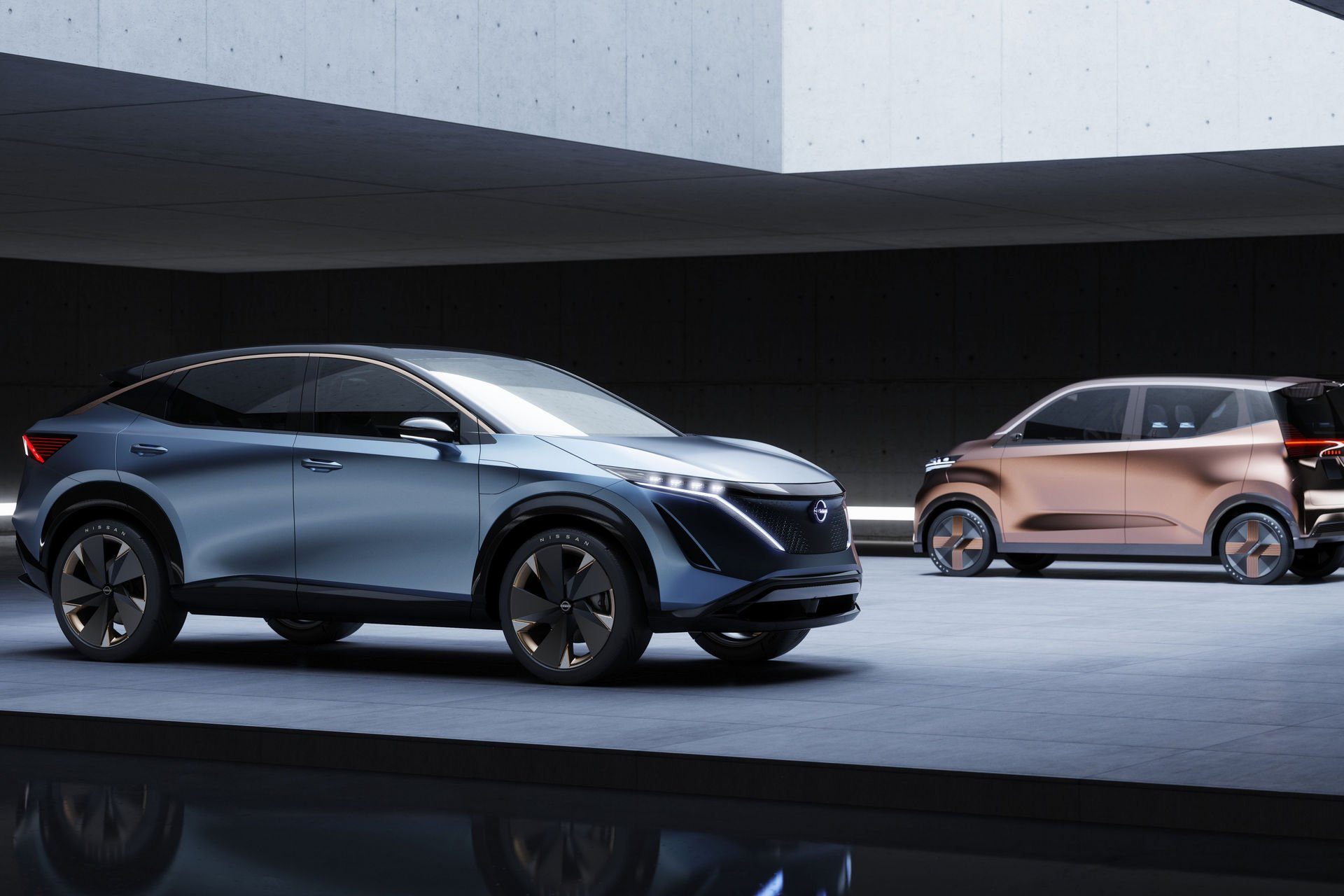 Nissan-Ariya-Concept-8