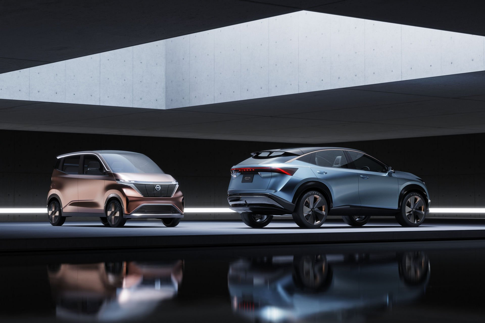 Nissan-Ariya-Concept-9