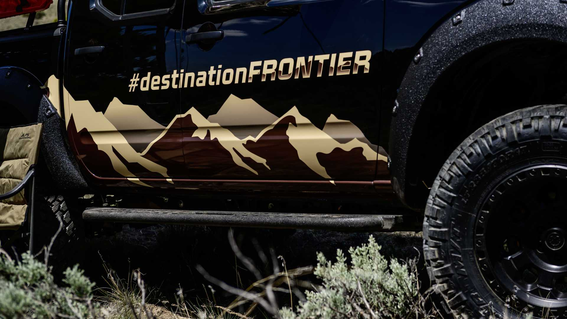 nissan-destination-frontier-1