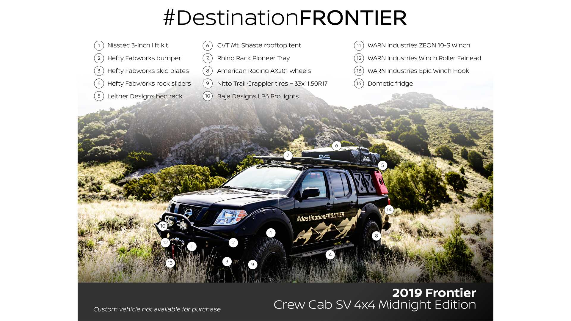 nissan-destination-frontier-5