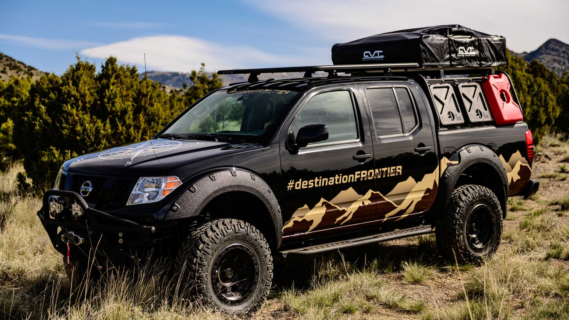 nissan-destination-frontier-6