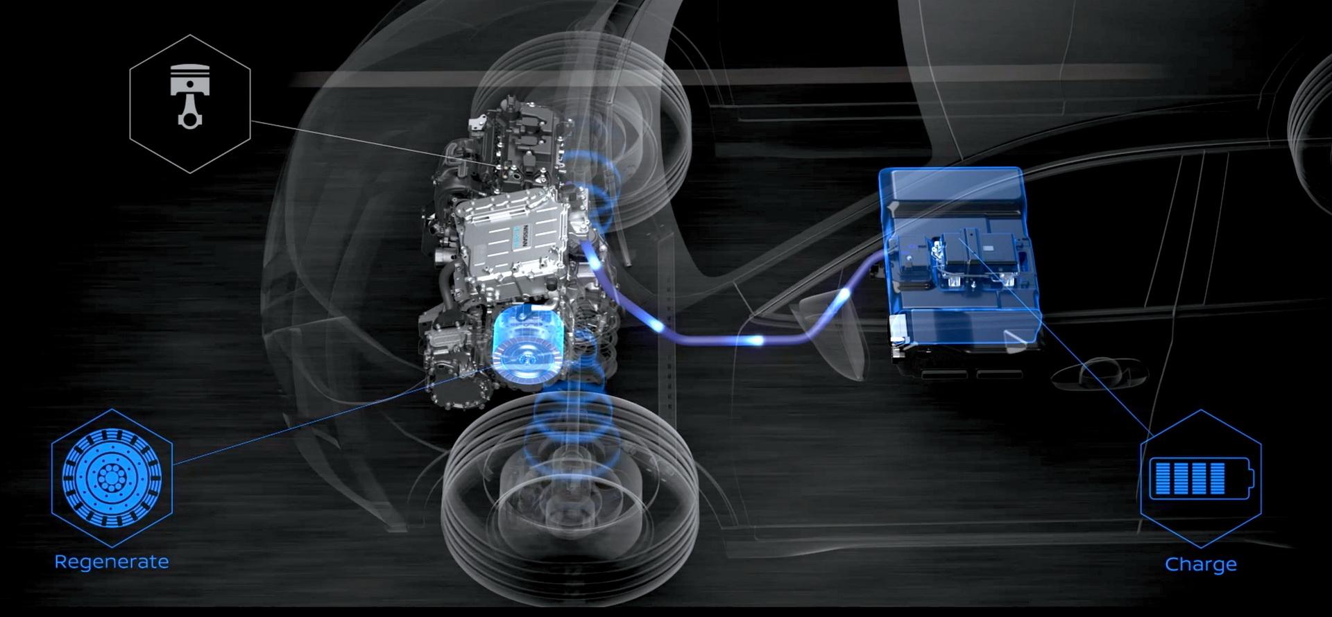 Nissan E-Power (1)