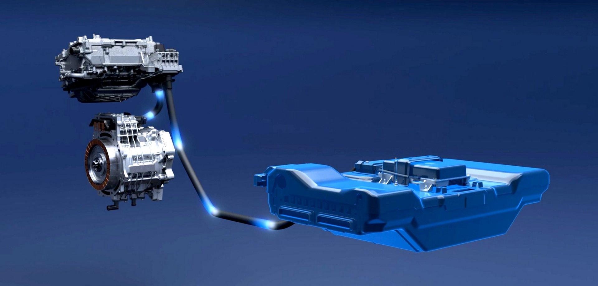 Nissan E-Power (2)