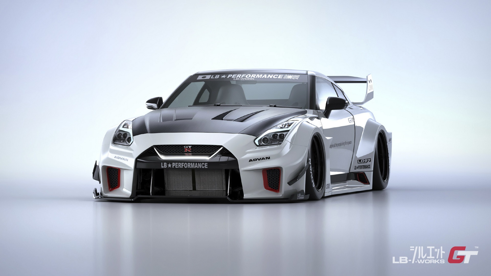 Nissan-GT-R-by-Liberty-Walk-2019-1