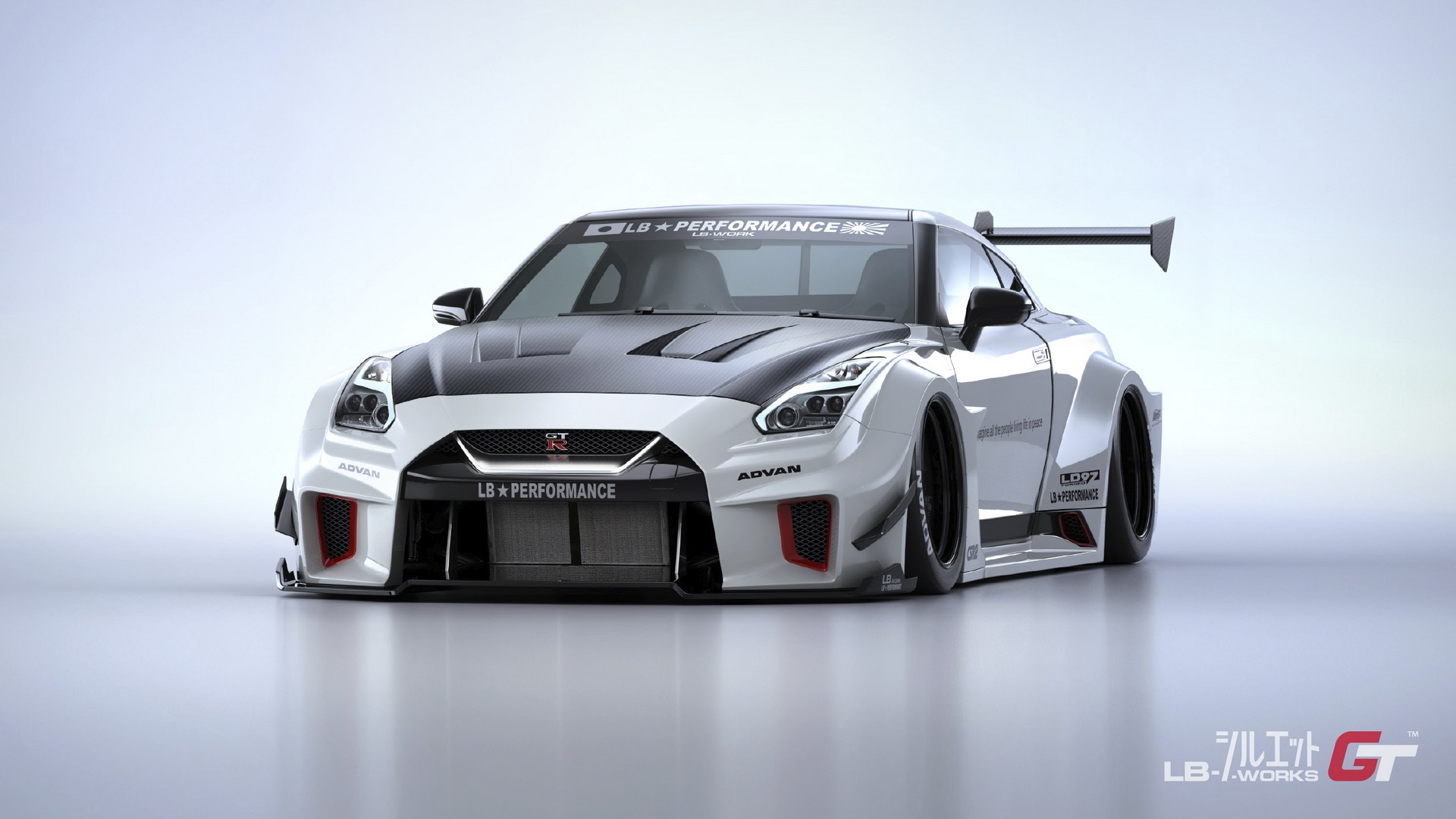 Nissan-GT-R-by-Liberty-Walk-2019-3
