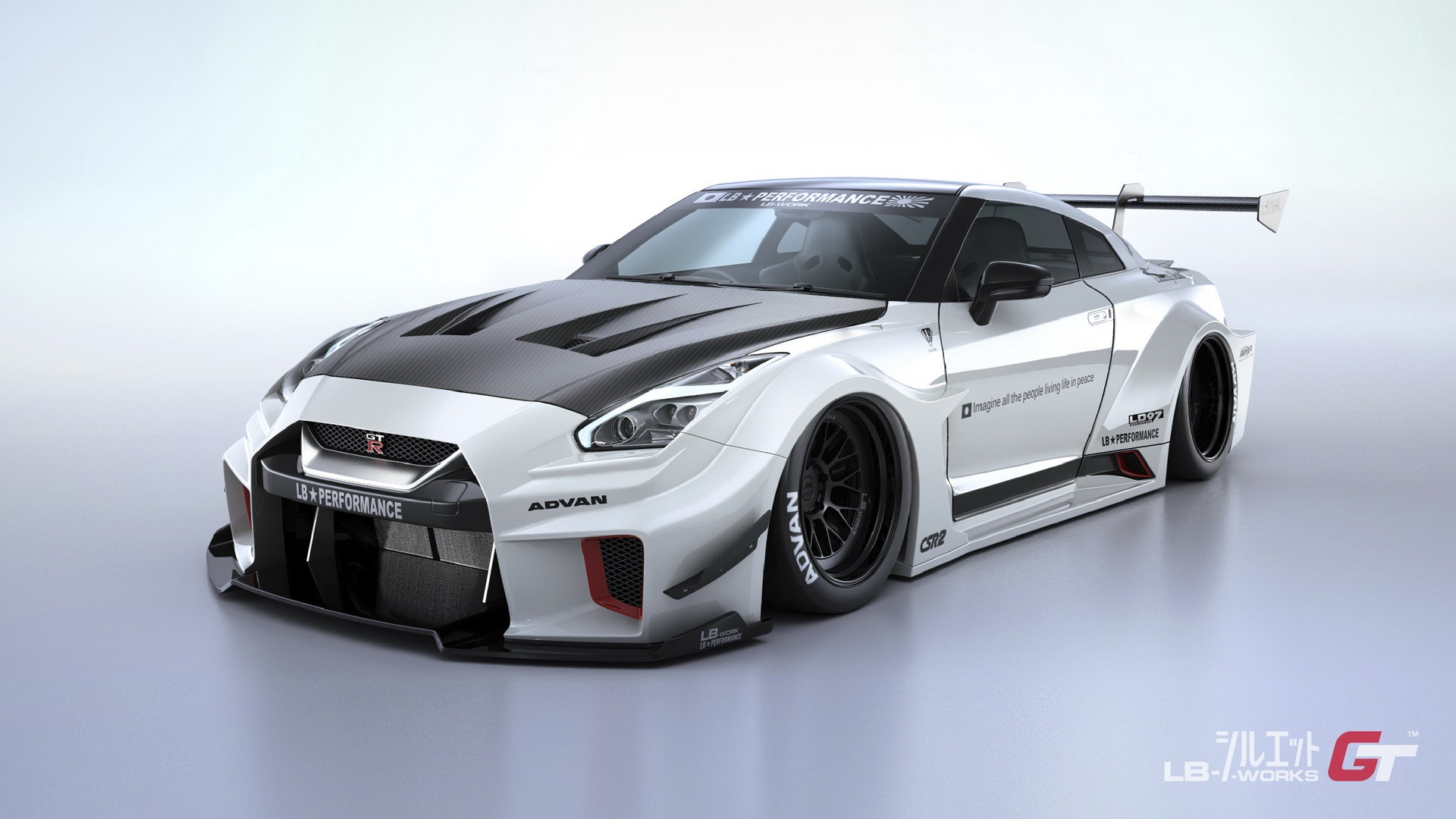Nissan-GT-R-by-Liberty-Walk-2019-4