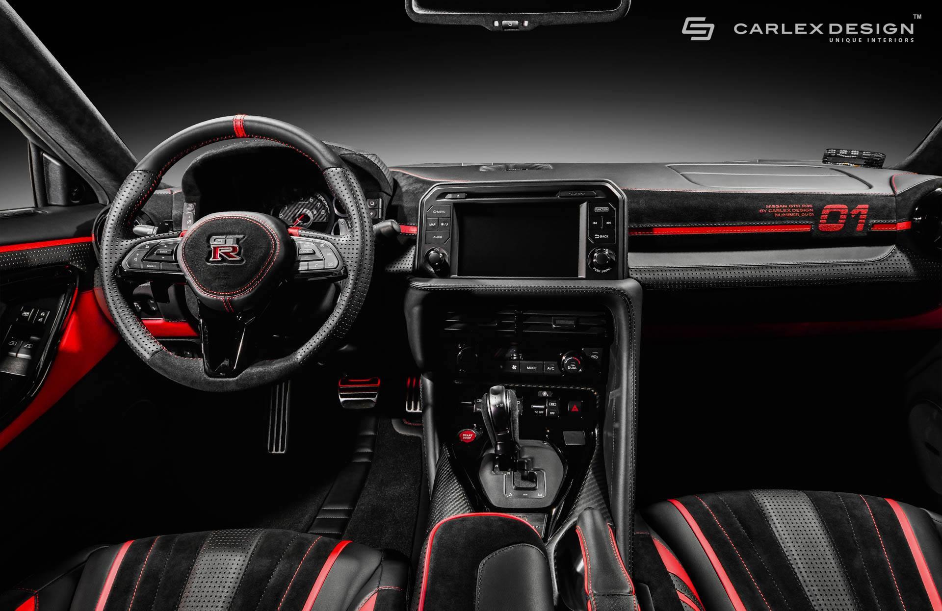 Nissan_GT-R_Carlex_0001