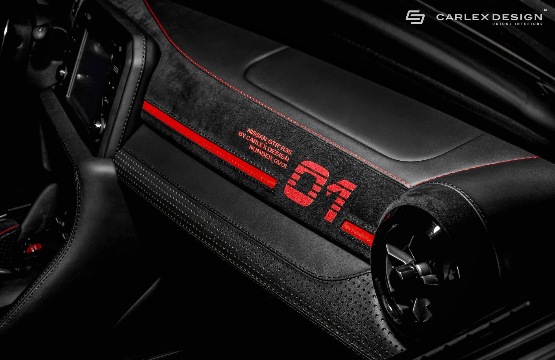 Nissan_GT-R_Carlex_0002