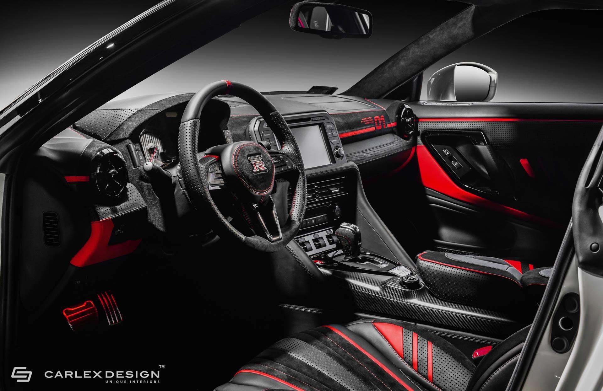 Nissan_GT-R_Carlex_0005