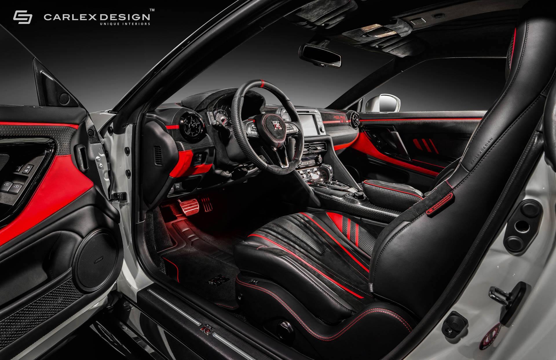 Nissan_GT-R_Carlex_0010